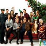 Love the Coopers 2015 Movie Watch Online