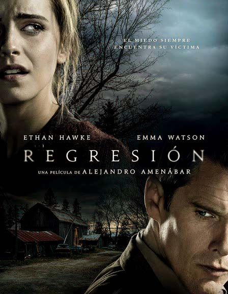 Regression 2015 Movie Free Download