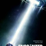 The Encounter 2015 Movie Free Download