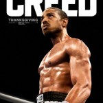 Creed 2015 Movie Watch Online Free