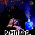 Distiller 2016 Movie Watch Online