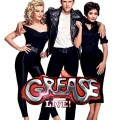 Grease: Live 2016 Movie Watch Online