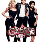 Grease: Live 2016 Movie Watch Online Free