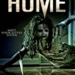 Home 2016 Movie Watch Online Free