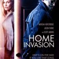 Home Invasion 2016 Movie Watch Online