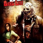 Playing with Dolls: Bloodlust 2016 Movie Watch Online Free