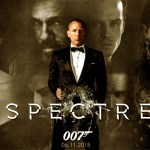 Spectre 2015 Hindi Movie Watch Online Free