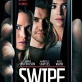 Wrong Swipe 2016 Movie Watch Online