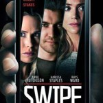 Wrong Swipe 2016 Movie Watch Online Free HD