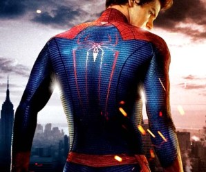 Amazing Spider Man 2012 Movie Free Download