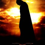 Batman Begins 2005 Movie Free Download