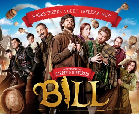 Bill 2015 Movie Watch Online Free