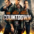 Countdown 2016 Movie Free Download