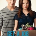 Get a Job 2016 Movie Free Download