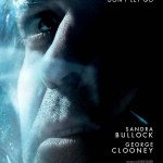 Gravity 2013 Movie Free Download