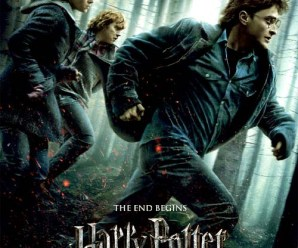 Harry Potter and the Deathly Hallows: Part 1 (2010) Movie Free Download