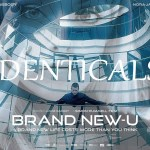 Identicals (Brand New-U) 2016 Movie Watch Online Free