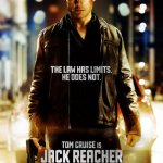 Jack Reacher 2012 Movie Free Download