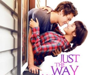Just the Way You Are 2015 Movie Free Download