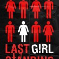 Last Girl Standing 2015 Movie Watch Online