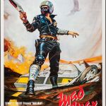 Mad Max 1979 Movie Free Download