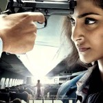 Neerja 2016 Hindi Movie Free Download