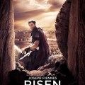 Risen 2016 Movie Watch Online