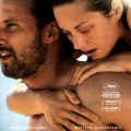 Rust and Bone (De rouille et d'os) 2012 Movie Free Download