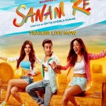 Sanam Re 2016 Hindi Movie Free Download
