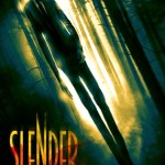 Slender 2016 Movie Free Download