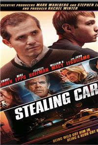 Stealing Cars 2015 Movie Watch Online Free