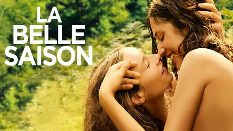 Summertime (La belle saison) 2015 Movie Watch Online Free