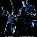 Terminator 2: Judgment Day 1991 Movie Free Download