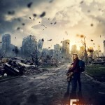 The 5th Wave 2016 Full Movie Download