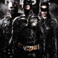 The Dark Knight Rises 2012 Movie Free Download