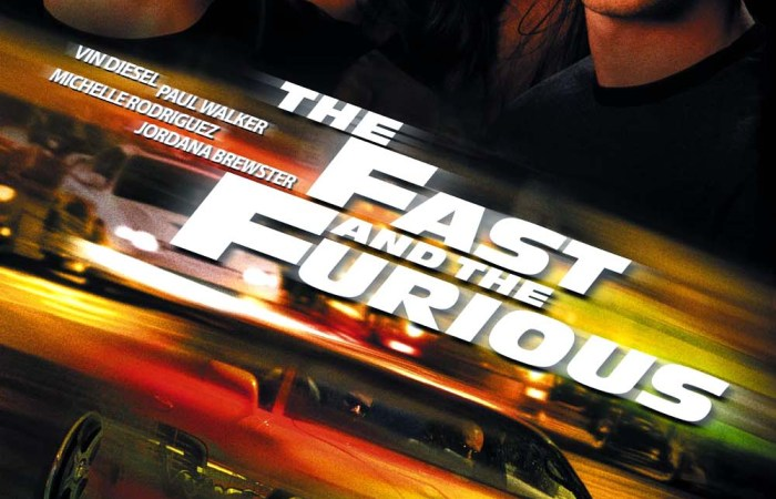 fast and the furious 2 full movie download
