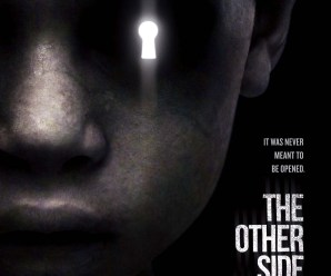 The Other Side of the Door 2016 Movie Watch Online