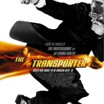 The Transporter 2002 Movie Free Download