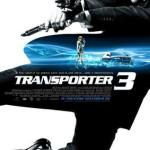 The Transporter 3 (2008) Movie Free Download