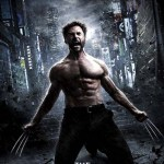 The Wolverine 2013 Movie Free Download