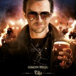 The World's End 2013 Movie Free Download