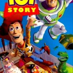 Toy Story 1995 Movie Free Download