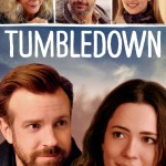 Tumbledown 2015 Movie Free Download