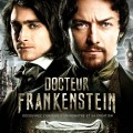 Victor Frankenstein 2015 Movie Free Download