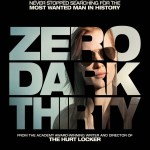 Zero Dark Thirty 2012 Movie Free Download