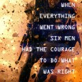 13 Hours: The Secret Soldiers of Benghazi 2016 Movie Watch Online Free