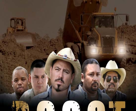 Boost 2015 Movie Watch Online Free