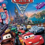 Cars 2 (2011) Movie Free Download