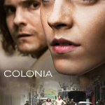 Colonia 2015 Movie Free Download