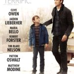 Confirmation 2016 Movie Watch Online Free